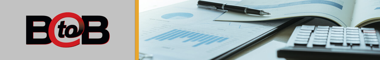 yc-btob-annual-report-release-03-12-12