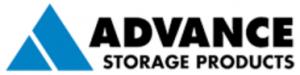 Advance-Storage-Products-logo-300x75