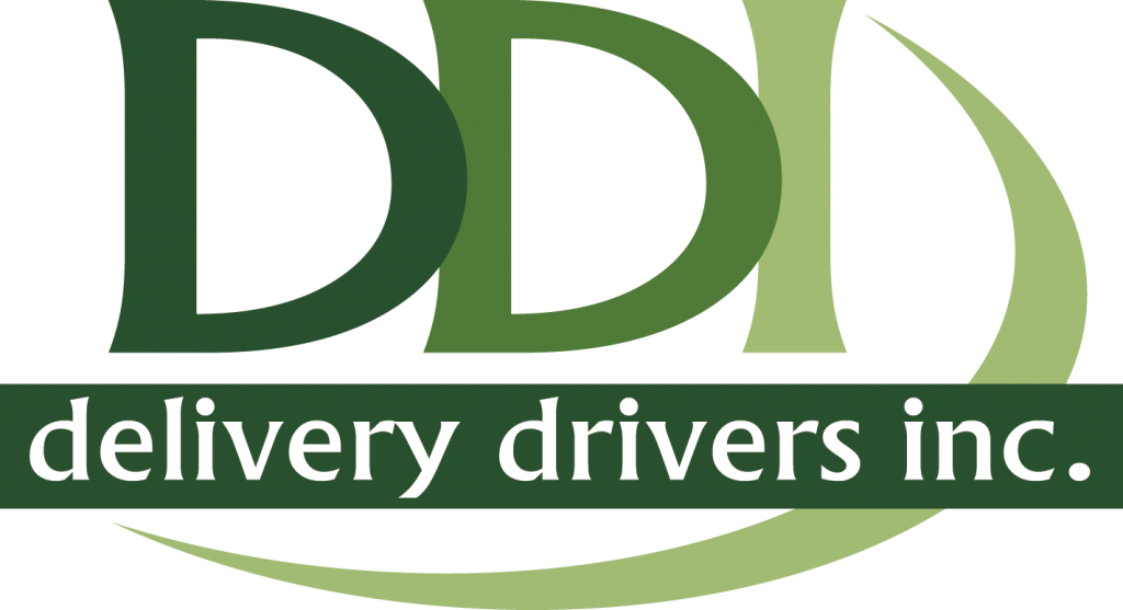 ddi-full-logo-clear