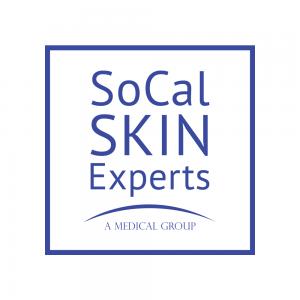 SocalSkinExperts_logo white background