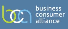 BCA_logo
