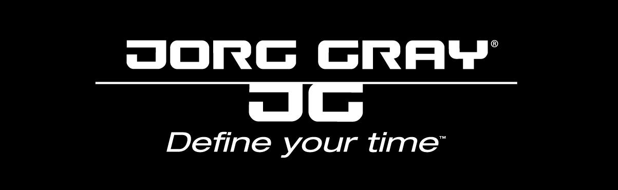JORG-GRAY_NEW_BlockLOGO_REV_wTagline