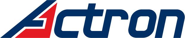 Actron_logo