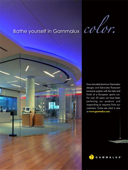 GAM-Color