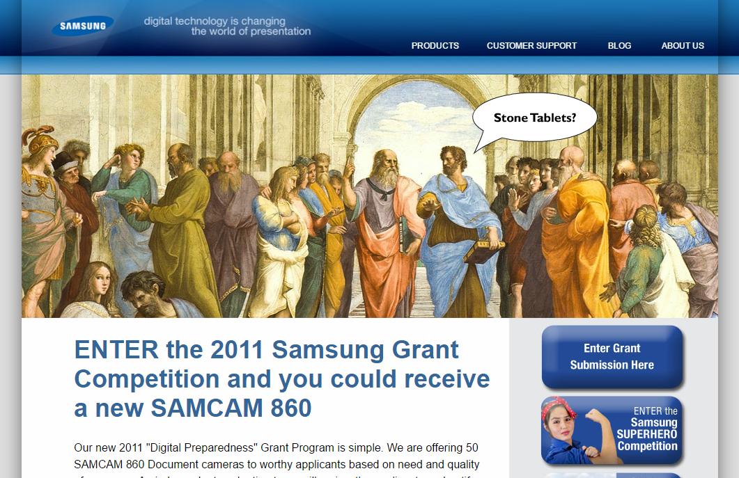 samsung_grants