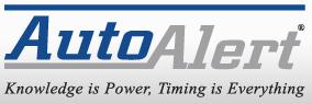 AutoAlert_logo