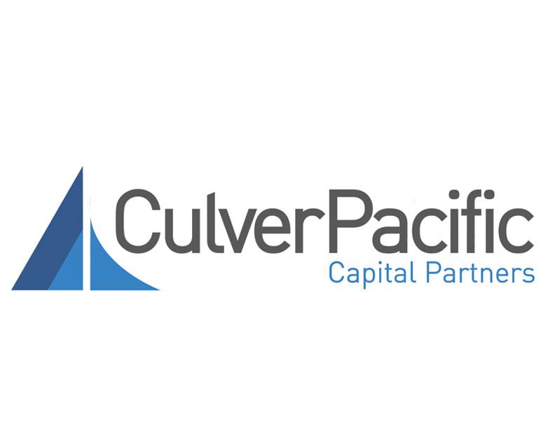 Culver Pacific