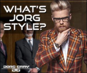 jorggray_plaid_300x250