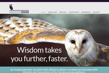 Wisdom Edge