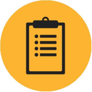 YC_Checklist1