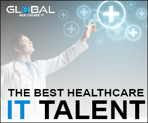 Global Healthcare IT (1)