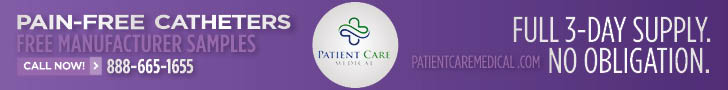 Patient Care Medical (2)