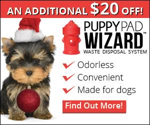 PuppyPad Wizard (1)
