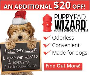 PuppyPad Wizard (2)