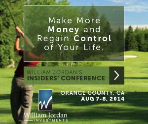 insiders_conference_golf_box