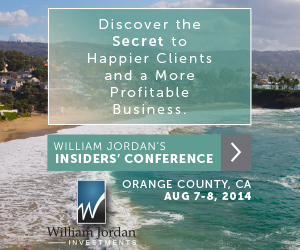 insiders_conference_ocean_box
