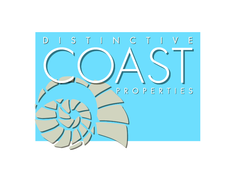 Coast Properties