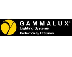 Gammlux_250