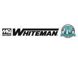 Whiteman_250