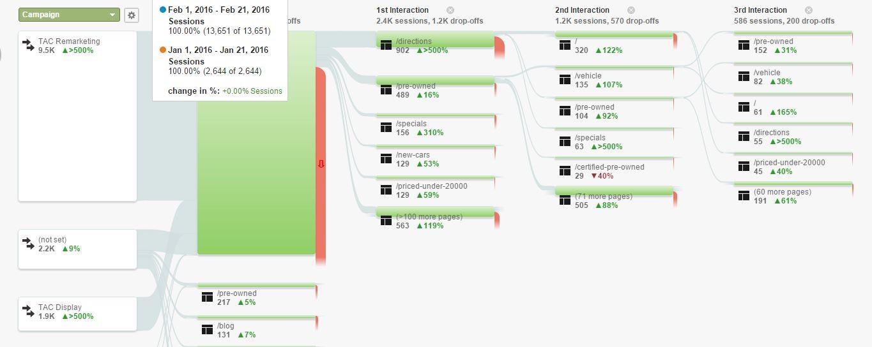 AnalyticsScreenshot_1