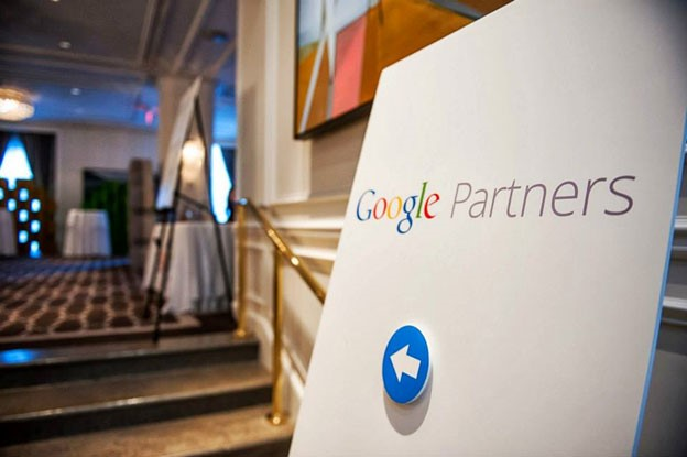Young Company is a Google Partner