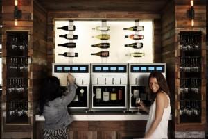Tiburon-Tavern-Tiburon-Lodge-Hotel-Tiburon-CA-e1389801375319