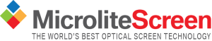 microlite_screens_logo