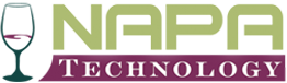 napatechnology-logo-low res