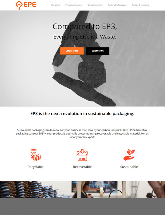 Young Company EPE Usa Digital Marketing