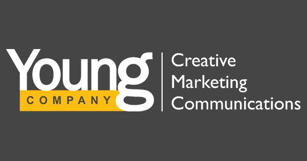 Digital-Marketing-Orange-County-Young-Company-Social-Media-Marketing-agency