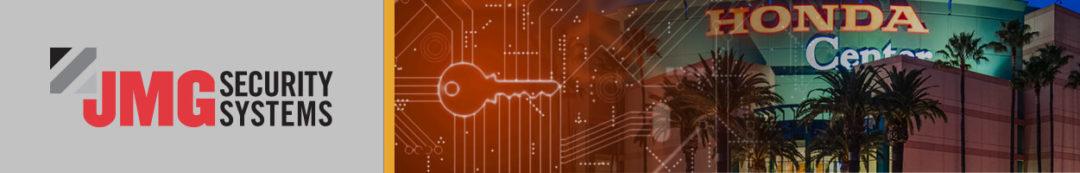 jmg-security-press-release-03-22-17