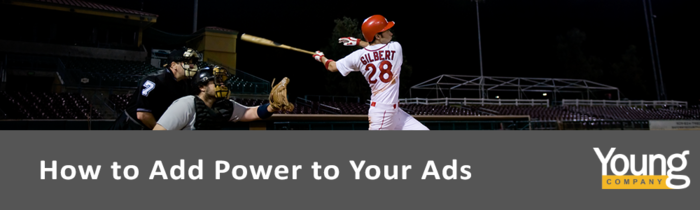 Ad Extensions: Add Power to Your Ads