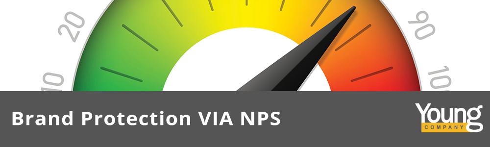 Brand Protection VIA NPS