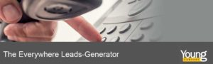 leads generator