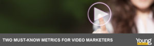 video marketers