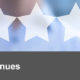 Reviews Equal Revenues