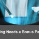 Why Contextual Marketing Needs a Bonus Pack