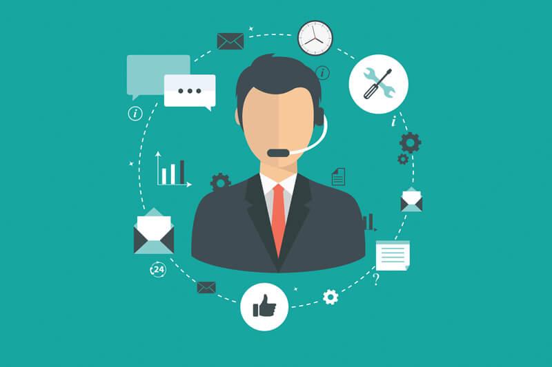 Young Company - Digital Marketing - CRM Marketing