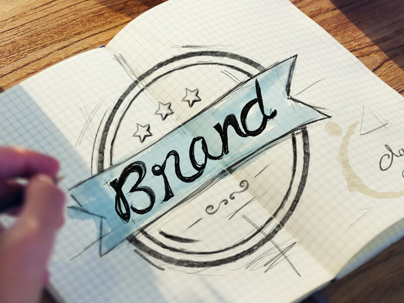 Young Company - Brands From Scratch