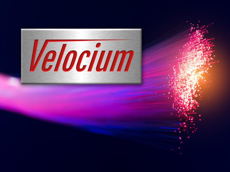 Velocium PR Case Study