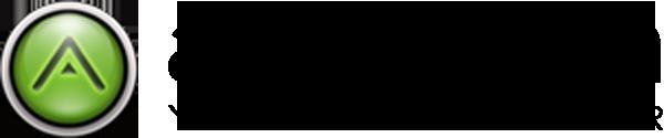 Arbitech Logo Full