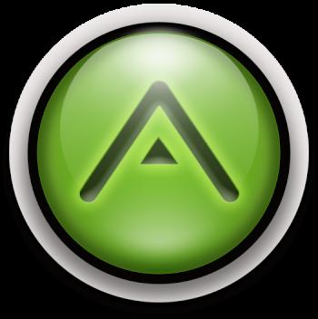 Arbitech Logo