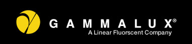 Gammalux Logo