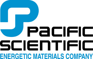 Pacific Scientific Art Technology Experience