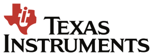 Texas Instruments Technology Experience