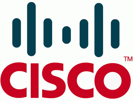 CISCO Technology Experience