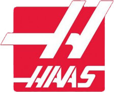 HAAS Technology Experience