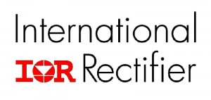 International Rectifier (IOR) Technology Experience