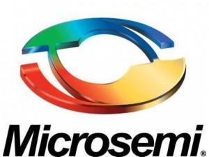 Microsemi Technology Experience