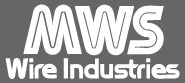 MWS Wire Industries Technology Experience